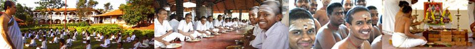 Education-Heritage-Bangalore